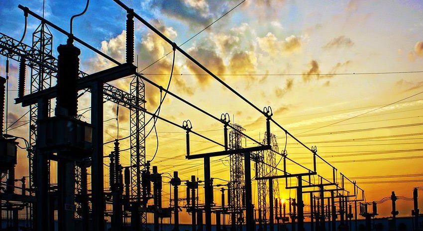 «Πράσινο» φως για την ηλεκτρική διασύνδεση Ισραήλ – Κύπρου – Κρήτης