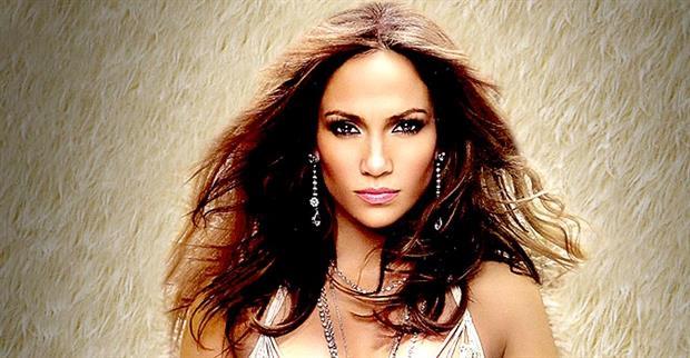 Βρίσκεται η Jennifer Lopez στο νησί;