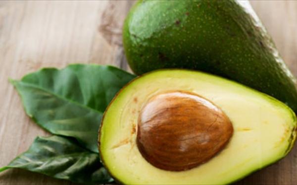 Τρεις λόγοι για να τρώτε αβοκάντο