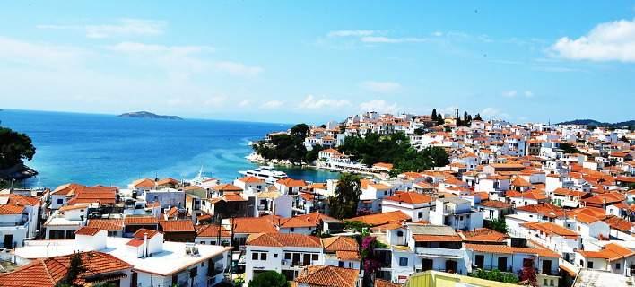 ΠΟΜΙΔΑ: Ληστρική η φορολόγηση των μισθώσεων μέσω Airbnb – Φτάνει στο 55%