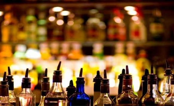 Εξάρθρωση κυκλώματος που διακινούσε ποτά-«μπόμπες» και στην Κρήτη
