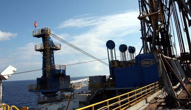 Η Κύπρος έτοιμη απέναντι στις τουρκικές προκλήσεις για την ΑΟΖ