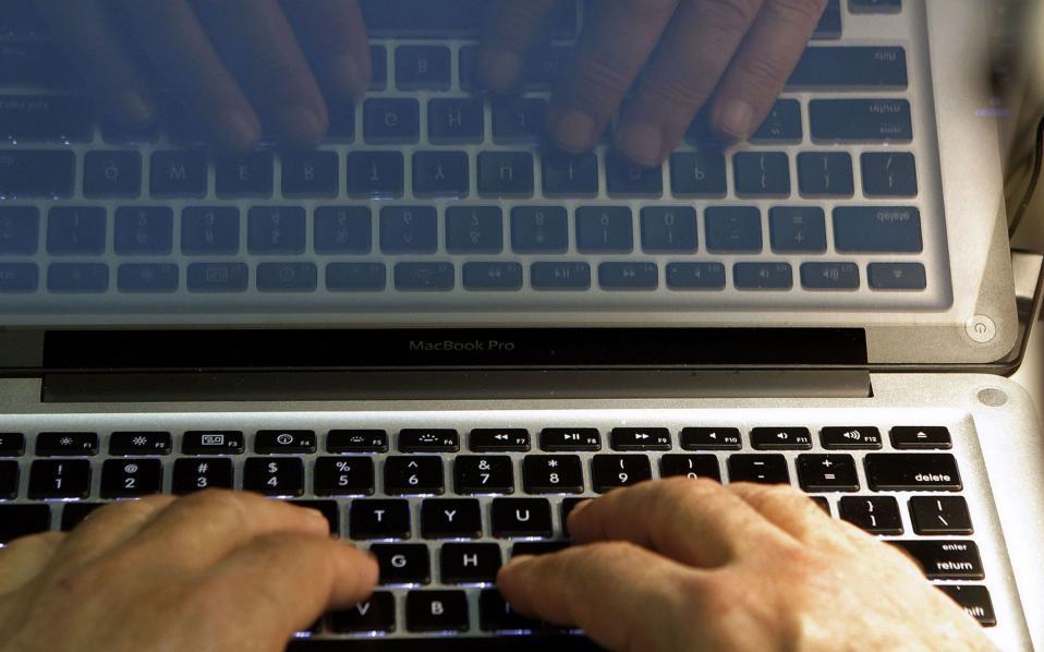 Γρήγορο Ιντερνετ μόνο στα χαρτιά για τους Ελληνες χρήστες