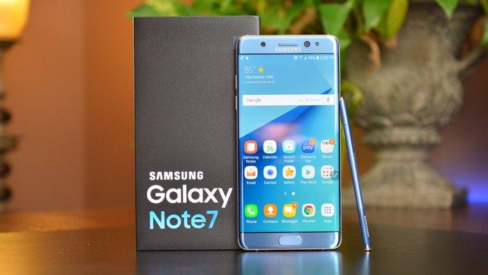 Η Samsung αναπτύσσει μπαταρίες solid-state για κινητά, που δεν θα εκρήγνυνται