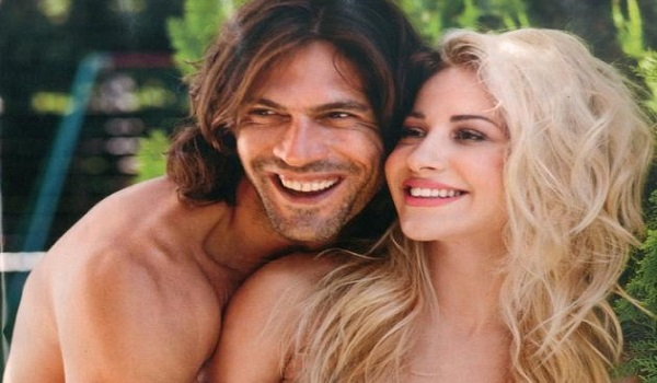 Παντρεύεται ο Γιάννης Σπαλιάρας;