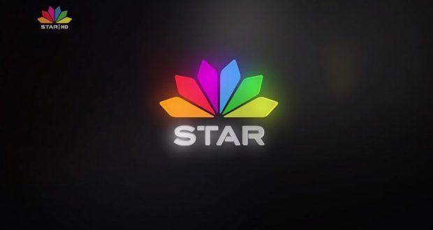 To Star κατέθεσε αγωγή 32 εκατ. ευρώ κατά του Δημοσίου για το Survivor