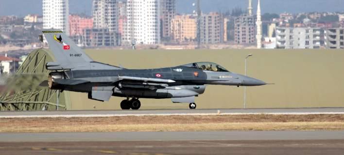 Η Τουρκία εφοδιάζει το Κατάρ: Σχεδόν 200 αεροσκάφη, 1 πλοίο και 16 φορτηγά μετέφεραν πράγματα