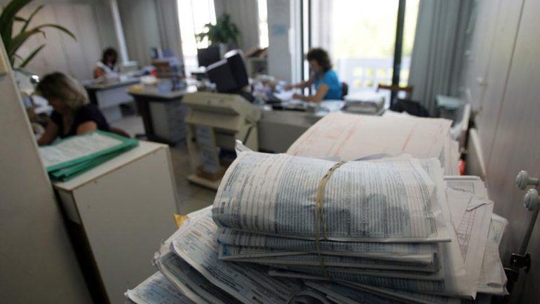 Και στην Κρήτη η λειτουργία Κέντρων Ενημέρωσης και Υποστήριξης Δανειοληπτών