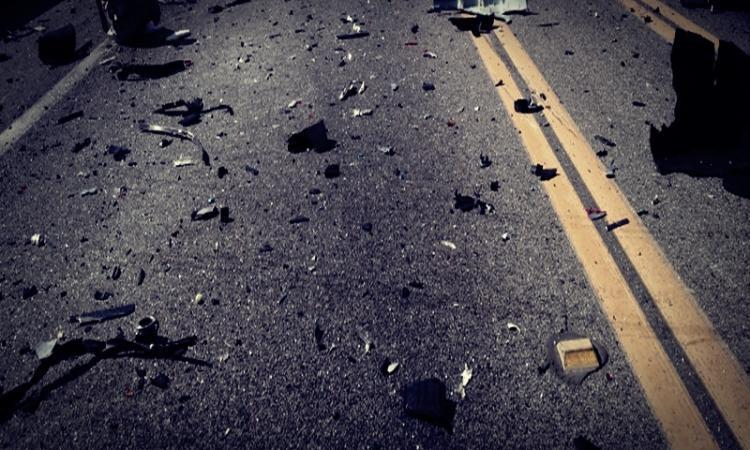 «Σφαγή» στην άσφαλτο της Κρήτης, ο πιο φονικός Αύγουστος