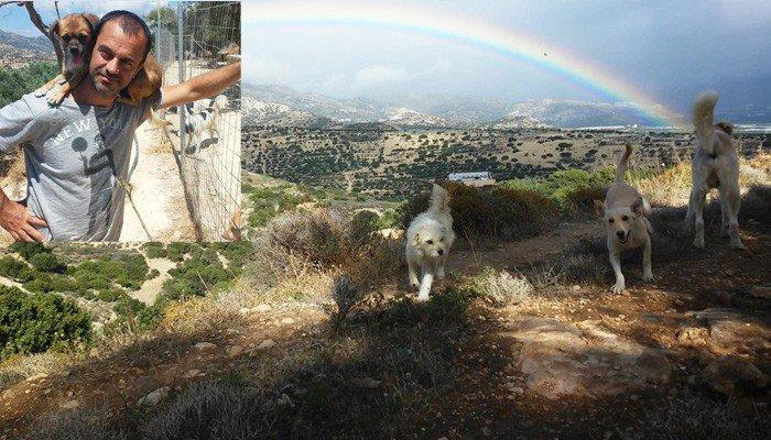 www. μεγάλο πουλί σκύλα