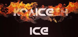 «Kol-ice» party στο Ice Club
