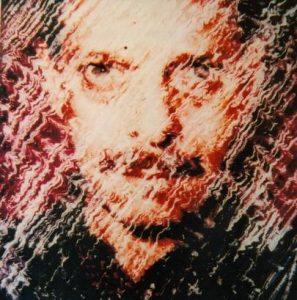 Έκθεση στο Ρέθυμνο με τίτλο «Στέλιος Σκοπελίτης. Τρίπτυχα»