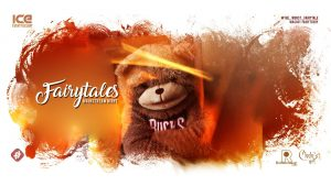 «FairyTales» party στο Ice Club