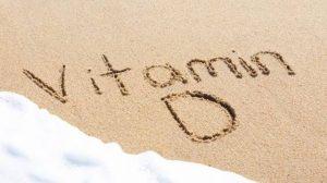 Σεμινάριο με θέμα «Βιταμίνη D – Όλα όσα χρειάζεται να γνωρίζεις!»