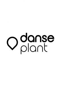 5o danse plant party