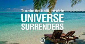 Διαχείριση Άγχους με Ενσυνειδητότητα (Mindfulness)
