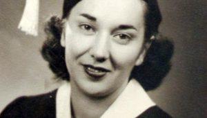 Εκδήλωση μνήμης και τιμής για την Μαρία Τσιριμονάκη