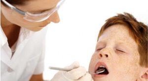 Επιστημονική ημερίδα διοργανώνει ο Οδοντιατρικός Σύλλογος Ρεθύμνου