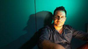 Τσικνοπέμπτη με τον Παύλο Καλλιτσουνάκη στην Ταβέρνα «Κεχαγιάς»