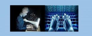 Ομιλία με θέμα «Συμπεριφορές εξάρτησης από το Διαδίκτυο, ηλεκτρονικός σχολικός εκφοβισμός»