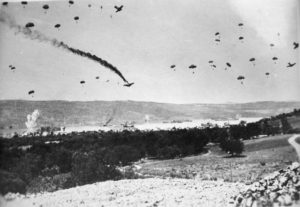 Την 77η Επέτειο της Μάχης της Κρήτης τιμούν οι Μυλοποταμίτες