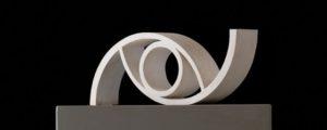 H έκθεση «Πορεία για Δύο» στο Μουσείο Σύγχρονης Τέχνης Κρήτης