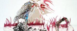 Έκθεση με θέμα «Χάρτινο το Φεγγαράκι» στο Μουσείο Σύγχρονης Τέχνης
