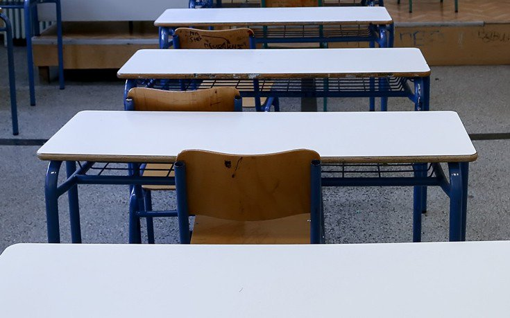 2706a3e034d Πιλοτικό πρόγραμμα αναβάθμισης των αύλειων χώρων σε 18 σχολικά συγκροτήματα  (41 σχολεία) σε όλη τη χώρα