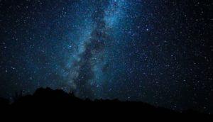 Βραδιά Αστροπαρατήρησης στο Δαμαβόλου Μυλοποτάμου