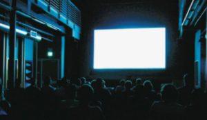Συνέδριο στο Ρέθυμνο με θέμα «Προσεγγίσεις στην Ιστορία του Κινηματογράφου»