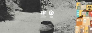Ημέρες Ρεθύμνου: Ξενάγηση στα καμίνια των Μαργαριτών και η ιστορία του χωριού
