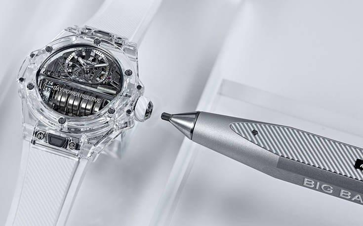 Να πώς είναι ένα φανταστικό ρολόι 90.000 ευρώ – ΡΕΘΕΜΝΟΣ ΕΦΗΜΕΡΙΔΑ ... 8389c07c28f