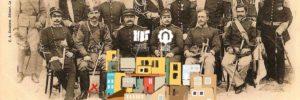 Ημέρες Ρεθύμνου: Ξενάγηση του Μανώλη Κυδωνάκη με θέμα «Ιστορίες της πόλης μέσα από γρίφους»