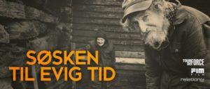 Η Νορβηγική ταινία «Αδέρφια για πάντα» από την Κινηματογραφική Λέσχη Ρεθύμνου
