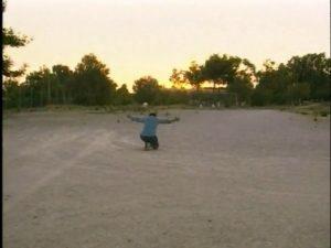 Προβολή του ντοκιμαντέρ «Ο άνθρωπος που ενόχλησε το σύμπαν» και συζήτηση με τον Σταύρο Ψυλλάκη