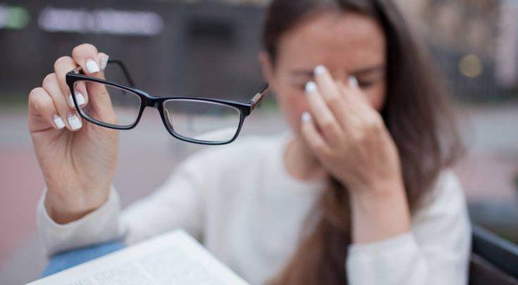 Τα νέα δεδομένα που ανακοίνωσε ο ΕΟΠΥΥ για τα γυαλιά οράσεως – ΡΕΘΕΜΝΟΣ  ΕΦΗΜΕΡΙΔΑ  ΡΕΘΥΜΝΟ ΝΕΑ ΕΙΔΗΣΕΙΣ ΚΡΗΤΗ e5531cbdb3b
