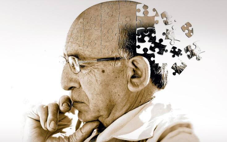 Καναδοί επιστήμονες ανακοίνωσαν ότι δοκίμασαν με επιτυχία σε γέρικα  ποντίκια με συμπτώματα άνοιας ένα πειραματικό φάρμακο που βελτιώνει τη  μνήμη και ... 7af36084299