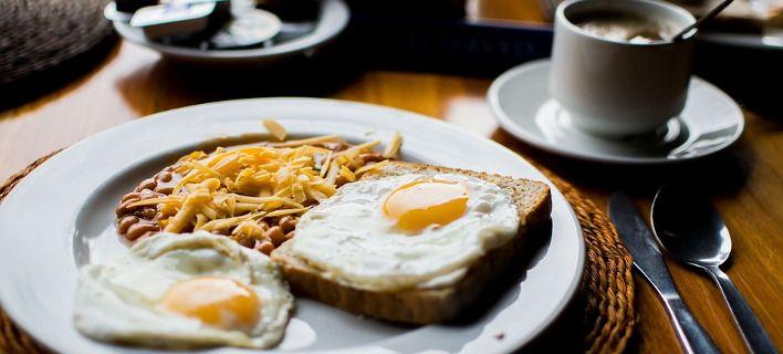 953e461f8efd Ερευνα-ανατροπή για τα αυγά  Σε ποιους προκαλούν πρόβλημα – ΡΕΘΕΜΝΟΣ ...