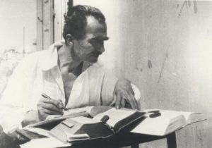 Παρουσίαση του συλλογικού τόμου «Ο Νίκος Καζαντζάκης και η Πολιτική»