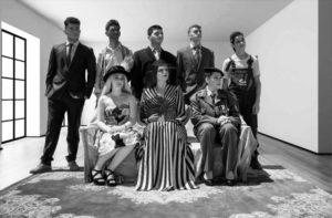 Η παράσταση «Βγάλε τον υπουργό από την πρίζα» στο Άνω Τριπόδο