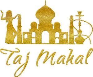 Taj Mahal party στο Metropolis Bar